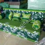Harga Sofa Bed Inoac 2019 Murah Garansi 10 Tahun