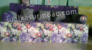 sofabed inoac kembang