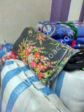 Kasur Inoac Asli Murah Harga Distributor Jakarta Tangerang