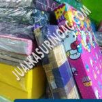 Kasur Inoac Asli Murah, Harga Distributor Jakarta Tangerang Cikarang