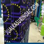 Toko Kasur Busa di Pekanbaru