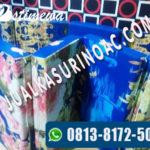 Kasur Busa di Banda Aceh