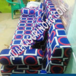Harga Sofa Bed Inoac Murah di Jakarta Tangerang Karawang