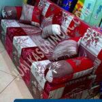 Harga Sofa Bed Inoac Paling Terjangkau Tahun ini