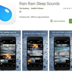 aplikasi anti insomnia