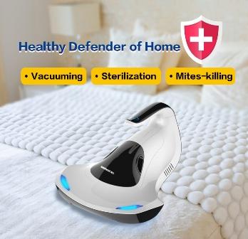 see best vacuum