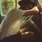 7 Tips Tidur Nyenyak Saat Traveling