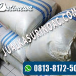 Jasa Vakum dan Paking Kasur Busa Di Jakarta