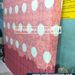 Jual Kasur Inoac Makassar