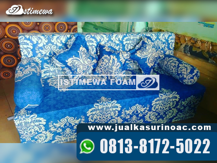 sofa bed inoac no 4