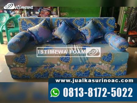 sofa bed no 2
