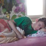 5 Tips Tidur Nyenyak Saat Cuaca Panas