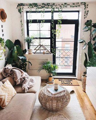 sofa di kamar Cara Menata Kamar Tidur Minimalis