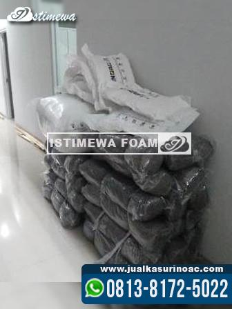 bantal inoac pillow