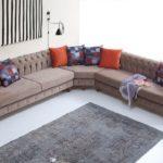 Kasur Busa Untuk Furniture, Spesifikasinya Bagaimana? Simak Ulasannya