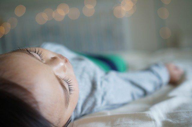 Cerita Dongeng Anak Sebelum Tidur